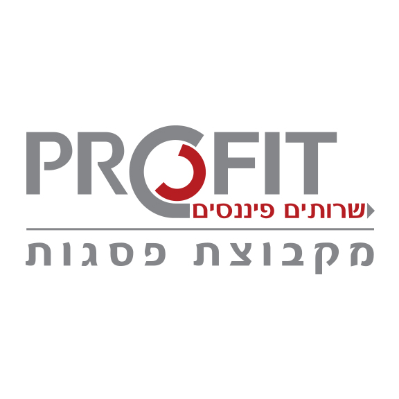 logo-profit